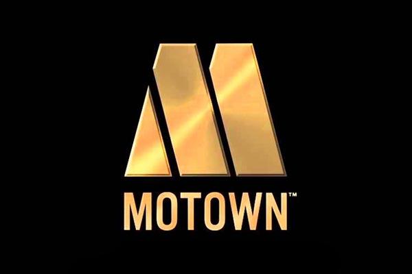 motown.large